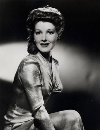 Jean Parker, reine de la série B