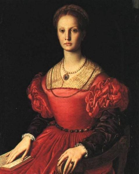 Aux sources du Retour des Damnés : La comtesse sanglante