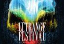 Etrange Festival édition 2020