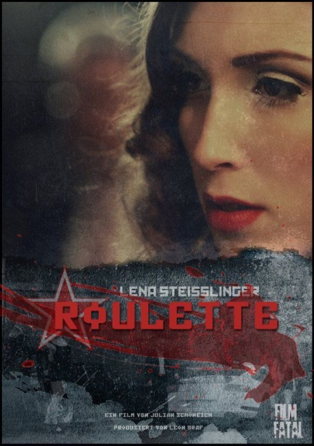 Roulette – A game of chance